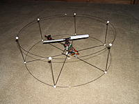 Name: DSCF3948.jpg
