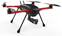 Name: Replay-XD-Recon-UAV-1024x589.jpg Views: 23 Size: 77.9 KB Description: