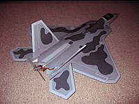 Name: F22 Foamie 3.jpg