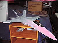 Name: IMG_0002 6.jpg