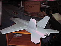 Name: IMG_0004 6.jpg