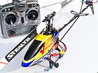 Name: walkera_v400d02_totally_brushless.jpg