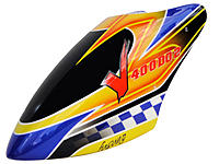 Name: FV4DO2001.jpg