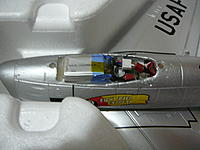 Name: P1030819.jpg