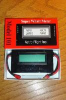 Name: DSC01659.jpg