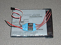 Name: DSCF0167.jpg
