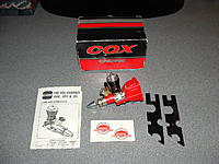 Name: DSCF0158.jpg