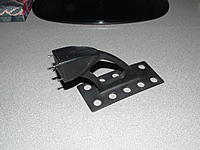 Name: DSCF0170.jpg
