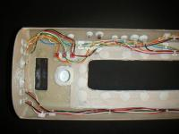 Name: Picture 067.jpg