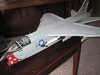 Name: IMG_3425.jpg