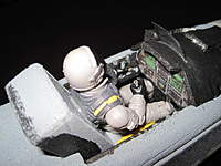 Name: IMG_3855.jpg