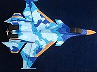 Name: su-42 Funeral.jpg