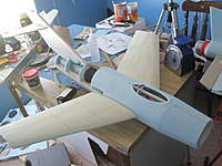 Name: IMG_5520.jpg