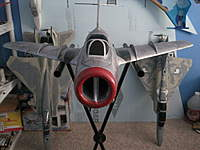Name: IMG_5735.jpg