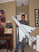 Name: IMG_6075.jpg