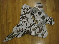 Name: IMG_6906.jpg