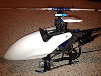 Name: Trex450.jpg