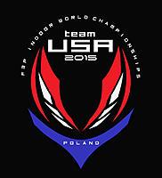 Name: F3P US Team logo white print black background FINAL.jpg Views: 90 Size: 179.6 KB Description: