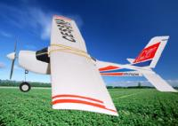 Name: pccessna380s.jpg