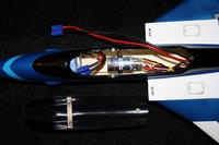 Name: IMG_9145.jpg
