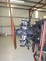 Name: IMG_0016.jpg