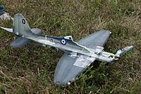 Name: SeaFury5.jpg