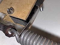 Name: 26052010427.jpg