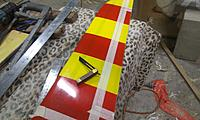 Name: IMAG0351.jpg