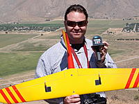 Name: New record.jpg