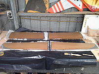Name: 20140401_151848.jpg