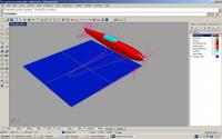 Name: CometDesign27.jpg