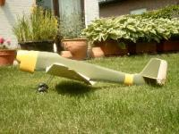 Name: Stuka3-2.jpg