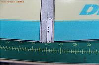Name: 222418xwua3maeirqoll5a.jpg