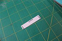 Name: 222426lzpafzwkial3x3op.jpg