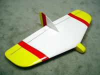 Name: Picture 009_edited.jpg