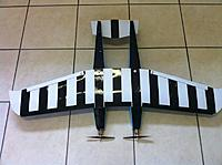 Name: IMG_2808.jpg