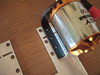 Name: DSCF3010.jpg