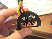 Name: DSCF3009.jpg
