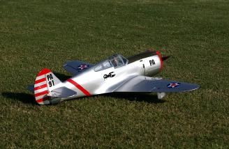 hobby bh models p 36a hawk 61 arf electric conversion and review rc groups
