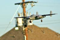 Name: B25-3.jpg