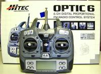 Name: Hitec Optic.jpg