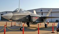 Name: F35-1.jpg