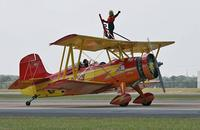 Name: WingWalk-10.jpg