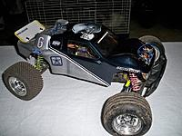 Name: Losi xxt (1).jpg