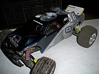 Name: Losi xxt (2).jpg