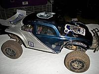 Name: Traxxas Slash (1).jpg