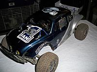 Name: Traxxas Slash (2).jpg