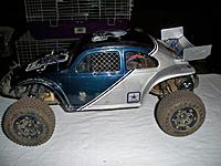 Name: Traxxas Slash (3).jpg