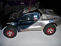 Name: Traxxas Slash (6).jpg