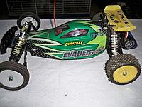 Name: duratrax evader EXB (5).jpg